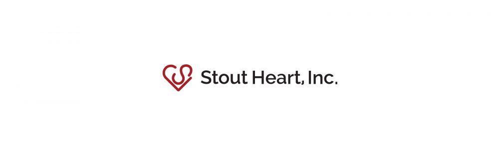 Stout Heart